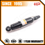 Stoßdämpfer für Nissan-Paladin D22W Navara D22 344475