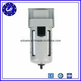 Basse pression de l'air du régulateur de pression de l'air du SMC Régulateur de pression du compresseur