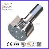 CF3 CF4 CF5 CF6 Stift-Typ Abtastrolle-Peilungen