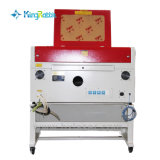 China-Laser-Ausschnitt-Maschinen Hersteller, Holz, Leder, Acryllaser-Ausschnitt-Maschinen