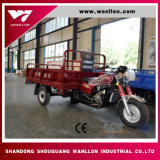 150cc 200 cc 250 cc мини-погрузчик фермы Trike доставки