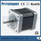 Stepper van het Type gelijkstroom van Schakelaar NEMA 11 Motor voor Verpakkende Machines (32mm 0.05N m)