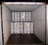 99%Min Sncl2.2H2O/het Chloride van het Tin/TinChloride