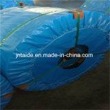 Förderband der Polyester-universelles Förderanlagen-Belts/Ep Nn cm mit Deckel-Grad GB/T10822-D