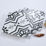 De slijtvaste Grijze Rustiek Aangepaste Ceramiektegel 200X200 van het Toilet Restaurant