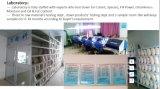 Фабрика RDS Китая/изготовление 35/65 вниз/утка пера 35% помытая белая вниз