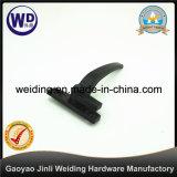 Sólido acessório do punho de indicador Wt-8501 do indicador de alumínio