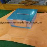Алюминиевый лист для педали автомобиля
