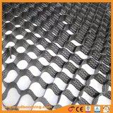 Geocell повышенной прочности для пластмассовых гравия, Найджелом Пэйвером Grid