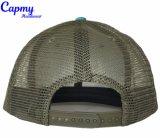 Шлем сетки высокого качества & шлем водителя грузовика
