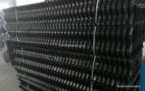 Feritoie del PVC della torre di raffreddamento di Imeco per la presa di aria di Inlet& dell'aria, Marley, il BAC e Evapco serio