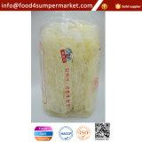 250 g de macarrão de arroz