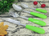 Nouvelle Mode Dîner/vaisselle Set/couverts Set/Ensemble de couteaux