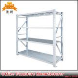 Сверхмощный шкаф металла полки хранения Boltless Wareshouse стальной