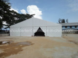 De Tent van het Canvas van de Winter van het leger die in China wordt gemaakt