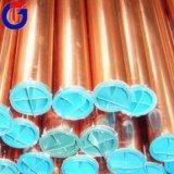 C10100, C10200, C11000, C12000 Le Tube en cuivre