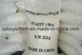 Ens: 208-407-7 класса натрия Gluconate экспорта цемента примеси