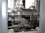Het olie Overstroomde AutoAfvoerkanaal van de Compressor van de Lucht van de Schroef Roterende voor Padieveld