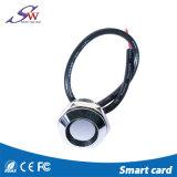 Qualité de fournisseur de la Chine 1 sonde Ds9092 d'Ibutton de fil