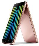La mode Genunine initial a refourbi le téléphone mobile déverrouillé de cellules d'A5 A5100
