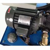 Machine extérieure hydraulique de rectifieuse (MY1224 MY1230)