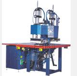 La machine de soudure à haute fréquence de bâche de protection de PVC pour les structures de tension de toile se joignent