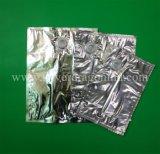 Saco de alumínio feito sob encomenda na caixa, para produtos químicos agriculturais, pacote dos inseticidas