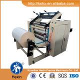 Coupe-papier thermique haute précision