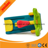 플라스틱 Indoor/Outdoor 아이 흔들 의자 장난감