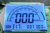 3.5 Teil des Zoll-TFT LCD Moule mit Hintergrundbeleuchtung