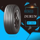 Neumáticos de alta calidad del invierno de Weathermate para las ventas (175/70R13)
