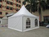 Pagoda esterno Tents da vendere