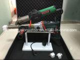 Plastikextruder-Schweißgerät der handSdj3400