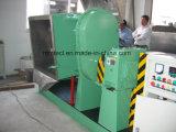 Misturador de Sigma de aço inoxidável (amassador) para Gum