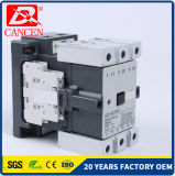 pour le contacteur de C.C à C.A. du générateur Cjx1 (AC220V 380V DC24V 48V 110V 415V 500V 630V)
