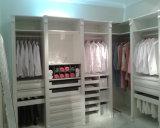 2016 European Style Walk in Closet