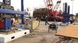 Rohr-Produktionszweig Schweißens-Handhaber