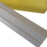 De hoogste Verkopende Elektrode van het Lassen van het Koolstofstaal E6024 van Aws E6013/Staaf