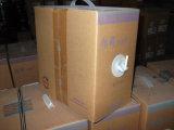 Festes blank Netz CAT6 LAN-Kabel UTP 100m des Kupfer-0.58mm pro Paket (ERS-1601002)