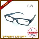 R1473 barata gafas de lectura China fabricante