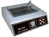 Xh-1003 baño de agua histológico del tejido de Basion del vidrio, baño flotante del tejido