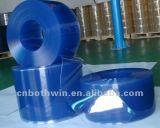 Kreative China Belüftung-Streifen-Vorhang-Gefriermaschine industrieller Belüftung-Streifen