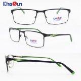 Optisch Frame Kf1149
