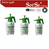 spruzzatore di compressione di /Air di pressione di mano del &Household del giardino 2L (SX-5073-6A)