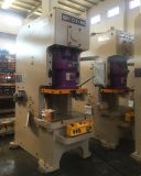 90 Tonnen-Cs-mechanische Presse-Maschine für Metalldas verbiegen