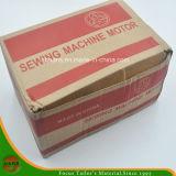 Motor de máquina de costura doméstica (HAJM160003)