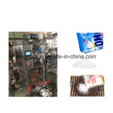 Машина упаковки пакетика чая зерна Sjiii-K автоматическая
