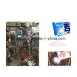 Sjiii-K automatische Körnchen-Teebeutel-Verpackungsmaschine