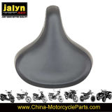 ATV/Electric Vehicle를 위한 A5800038 PVC /PU Foam Saddle