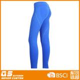 女性の実行の適性の長ズボン